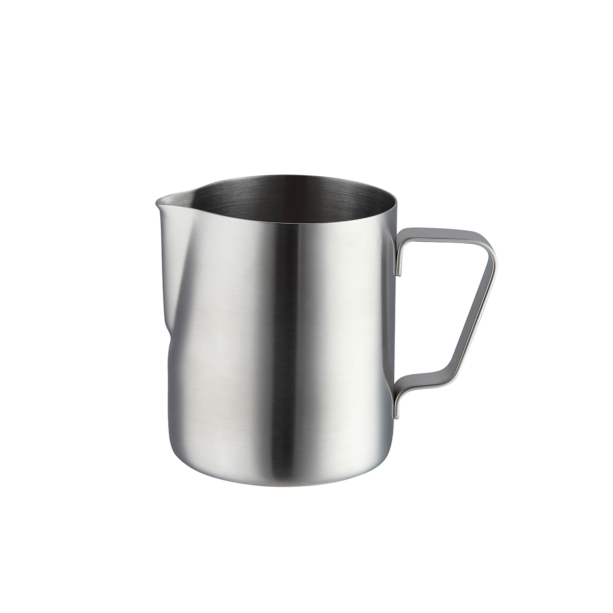 Hot Selling Stainless Steel  Milk Frothing Pitcher Espresso Milk Jug